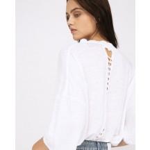 iro-sturdy-t-shirt-hvid-overdel-wp19sturdy