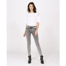 iro-valiant-t-shirt-hvid-overdel-wp19valiant