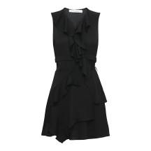 iro-paris-kjoler-people-sort-flaeser-wp33people