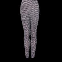 lala-berlin-zandel-leggings-bukser-5192-ck-7006