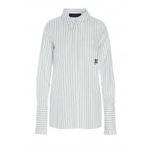 raiine-yates-overdele-stribet-skjorte-1133-1