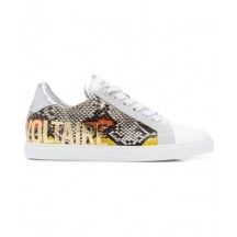 zadig-et-voltaire-wild-print-sneakers-shat1704f