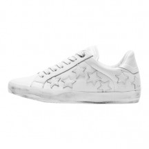 Zadig-et-voltaire-stars-sneakers-hvide-WGAT1713F