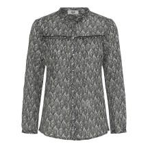 moliin-zenia-overdele-skjorte-black-1813195