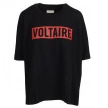 zadig-et-voltaire-portland-sweatshirt-sort-logo-WHTS7113F