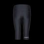 h2ofagerholt-korte-tights-sort-FA900029-2 style=