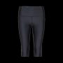 h2ofagerholt-korte-tights-sort-FA900029 style=