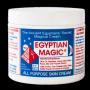 epytian-magic-universal-creme-beauty-59 style=