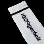 h2ofagerholt-strømper-sort-hvid-900025-2 style=