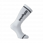h2ofagerholt-strømper-sort-hvid-900025 style=