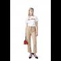 ganni-harway-tshirt-love-society-overdel-t1853-2 style=