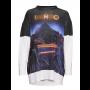 iro-amary-t-shirt-sort-wm19amary style=