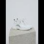 iro-curverunner-sneakers-hvid-wp40curverunner-2 style=
