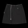 helmut-lang-nederdel-sort-k02dw301 style=