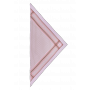 lala-berlin-triangle-trinity-Colored-taupe-on-malva-1202-AC-1000 style=