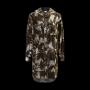 lala-berlin-adriana-kjoler-overdele-kufiya-186-wo-2003-1 style=