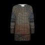lala-berlin-keke-kjoler-blurred-print-1186-kw-2500-1 style=