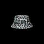 lala-berlin-hat-leopard-accessories-1186-ac-4000-1 style=