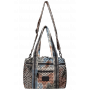 lala-berlin-small-bag-muriel-multi-taske-1186-AC-6106 style=