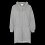 lala-berlin-daria-sweatjacket-graa-overdele-1186-ck-1050-1 style=