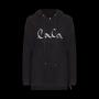lala-berlin-quinn-sweatshirt-sort-overdele-1186-ck-1025-1 style=
