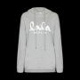 lala-berlin-quinn-sweatshirt-graa-overdele-1186-ck-1026-1 style=