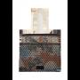 lala-berlin-canvas-shopper-taske-multi-kufiya-1186-AC-6111 style=