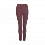 lala-berlin-leggings-irini-kufiya-shadow-rod-5196-ck-7000-59351 style=