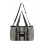 lala-berlin-big-bag-muriel-taske-1206-AC-6100 style=