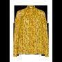 Lala-berlin-lulu-skjorte-bluse-overdel-mango-1192-WO-1015 style=