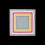 lala-berlin-cube-65-hadice-accessories-torklaede-1192-AC-3005 style=