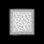 lala-berlin-mesut-hvid-silke-torklaede-accessories-1192-ac-3000 style=