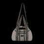 lala-berlin-big-bag-muriel-taske-1206-AC-6100-3 style=