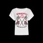 lala-berlin-rana-t-shirt-hvid-rana-overdel-1192-CK-1008 style=