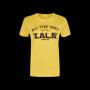 lala-berlin-reda-t-shirt-mango-overdel-1192-ck-1010 style=