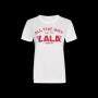 Lala-berlin-reda-t-shirt-hvid-overdel-1192-CK-1010 style=