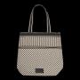 lala-berlin-tote-carmela-canvas-shopper-taske-kufiya-1206-ac-6110 style=