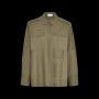 lala-berlin-jubin-skjorte-bluse-overdel-5192-wo-1035 style=