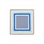lala-berlin-Kaida-logo-silke-torklaede-accessories-5192-AC-3002 style=