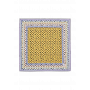 lala-berlin-cube-65-kalea-accessories-torklaede-5192-AC-3005 style=