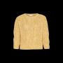 lala-berlin-zoya-jumper-strik-overdel-5192-kw-1515 style=