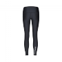 h2ofagerholt-lange-tights-sort-bukser-FA900010-2 style=