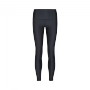h2ofagerholt-lange-tights-sort-bukser-FA900010 style=