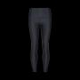 h2ofagerholt-lange-tights-sort-bukser-FA900010 style=