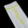 h2ofagerholt-stromper-neon-gul-hvid-900025-2 style=