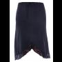 ragdoll-la-lace-drawstring-nederdele-mørkeblå-1 style=