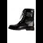 zadig-voltaire-joe-smooth-støvler-sort-WJAA1709F  style=