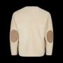 h2ofagerholt-sun-or-fire-jakke-beige-FA900003-2 style=