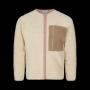 h2ofagerholt-sun-or-fire-jakke-beige-FA900003 style=