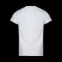h2ofagerholt-the-t-shirt-overdel-hvid-fa900012-2 style=
